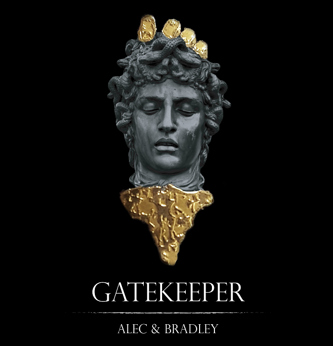 Cigar News: Alec & Bradley Gatekeeper Announced