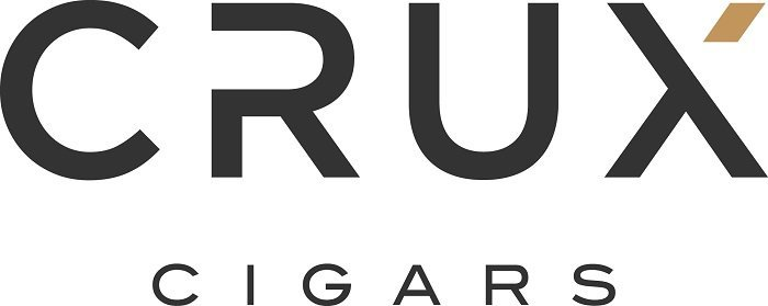 Cigar News: Crux Launches New Branding, Packaging and Messaging