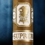 Cigar News: Drew Estate Undercrown Shade Suprema Announced