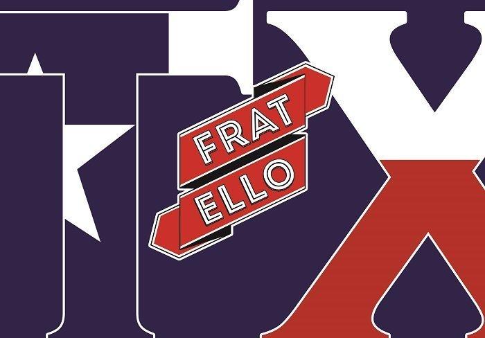Cigar News: Fratello The Texan Announced as Regional Release for Texas
