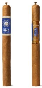 Cigar News: Joya de Nicaragua Número Uno Being Released Nationally
