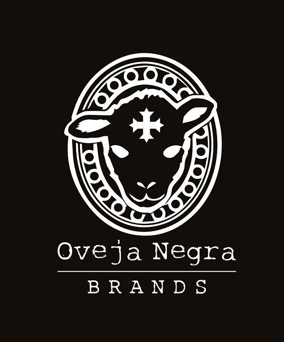 Cigar News: Oveja Negra Brands Launches