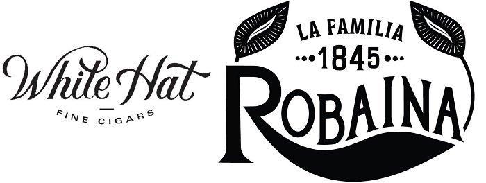 Cigar News: White Hat Cigars Changing Name to La Familia Robaina
