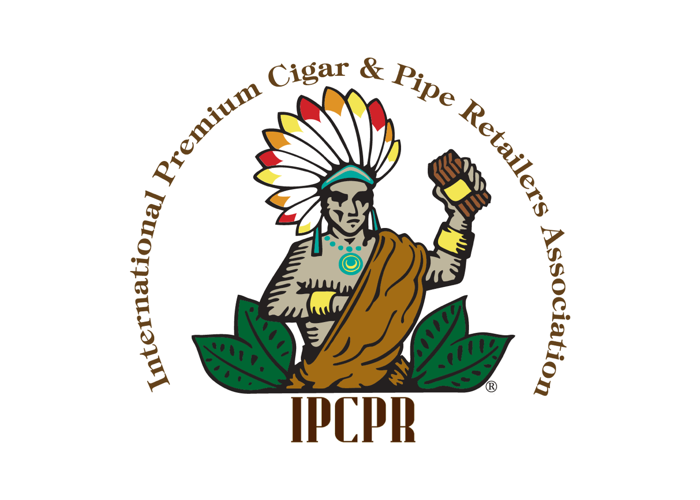 Cigar Editorial: IPCPR 2019 Thoughts – Aaron