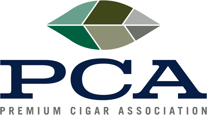 Cigar News: PCA Cancels the 2020 Trade Show