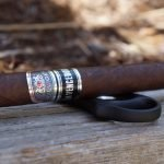Team Cigar Review: Villiger La Vencedora Churchill