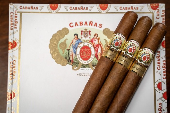 Cigar News: JR Cigar and the Pepin's Reintroduce Cabañas