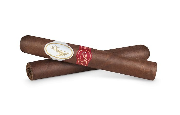 Cigar News: Davidoff Year of the Rat Announced