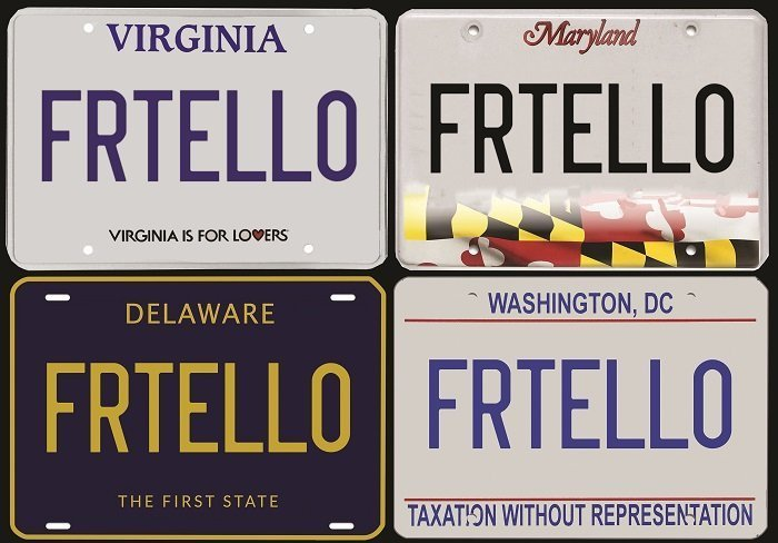 Cigar News: Fratello DMV Returns