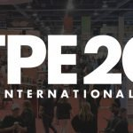 Cigar News: TPE 2020 All-Industry Party Details Announced