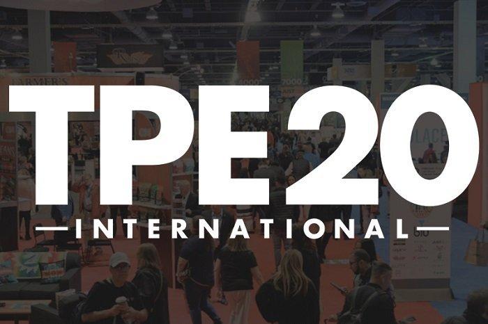Cigar News: Karl Malone Announced as TPE 2020 Keynote Speaker