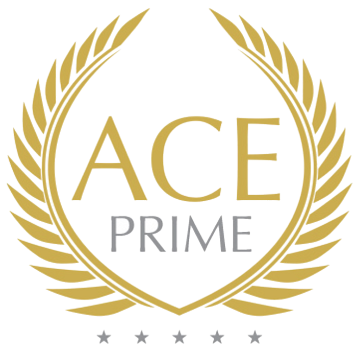 Cigar News: A.C.E. Prime Announces M.X.S. Signature Series with Adrián González