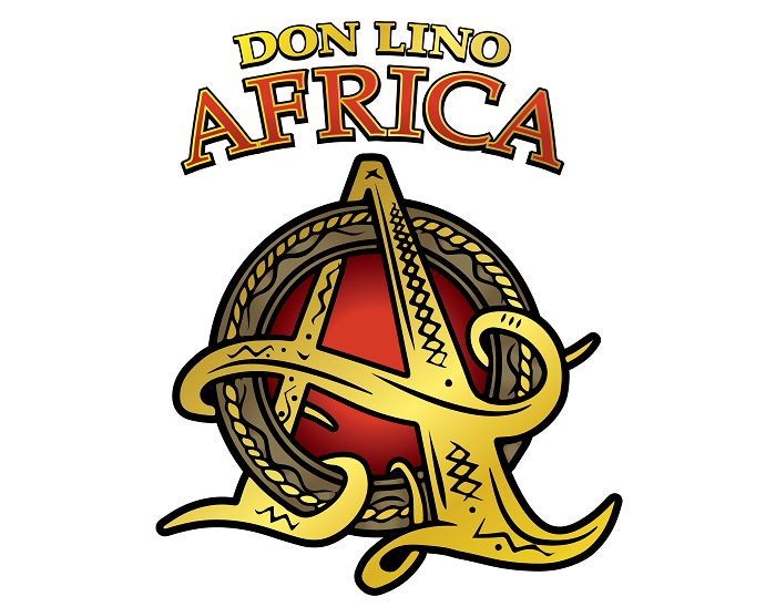 Cigar News: Don Lino Africa Shipping Next Week