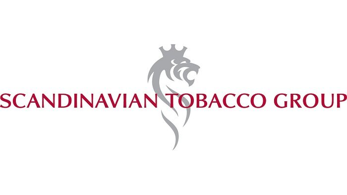 Cigar News: Scandinavian Tobacco Group Announces Sarah Santos Taking Over for Craig Reynolds