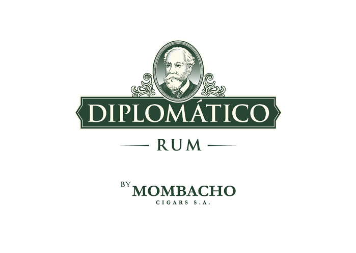Cigar News: Diplomático By Mombacho Begins Shipping