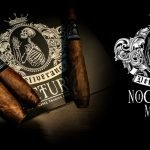 Cigar News: Black Label Trading Company Deliverance Nocturne 2020 Announced