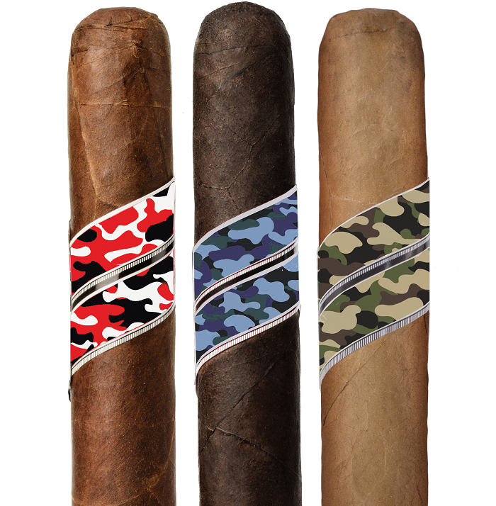 Cigar News: Fratello Announces Three New Bundle Brands
