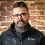 Cigar News: Crux Hires Sam Ventura as New Sales Executive