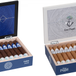 Cigar News: Ventura to Release Archetype Master and Archetype Pupil at TPE20