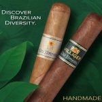 Cigar News: Villiger Do Brasil to Launch at TPE20