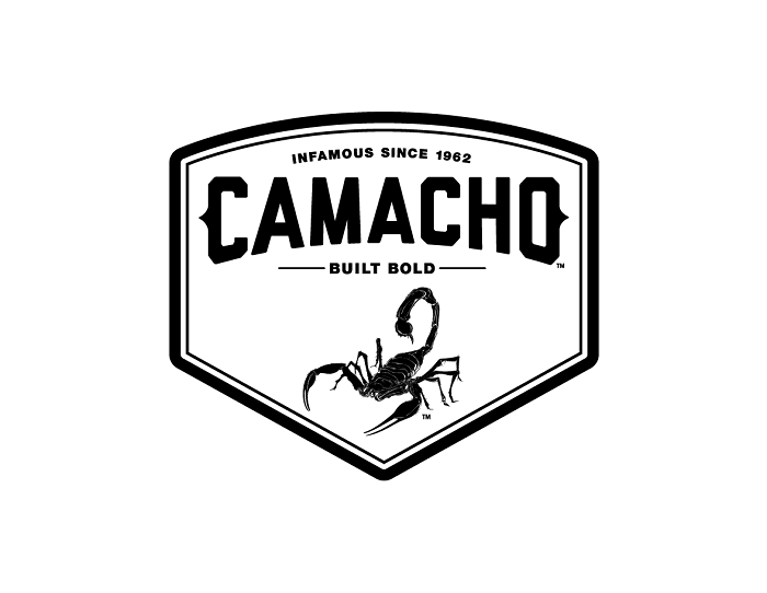 Cigar News: Camacho Announces Two New Cigars for 2020