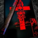 Cigar News: Black Label Trading Company Bishops Blend 5 Year Anniversary Lancero Ships