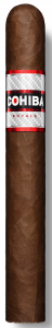 Cigar News: Cohiba Royale Begins Shipping