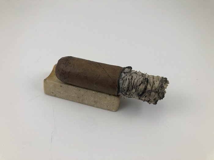 Team Cigar Review: HVC 500 Years Anniversary