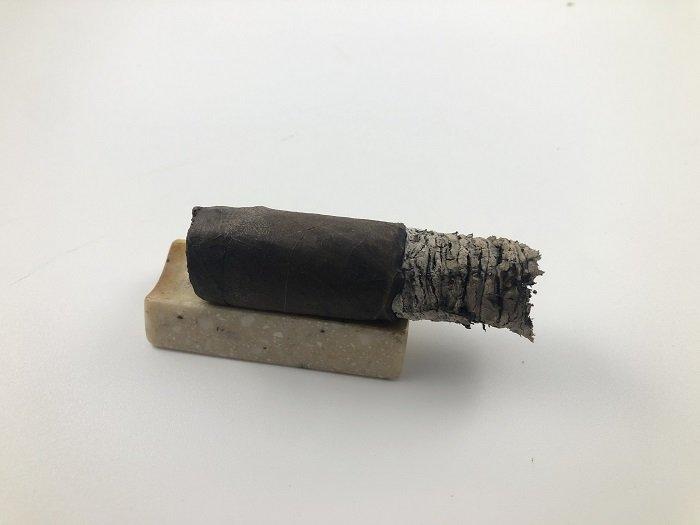 Personal Cigar Review: AJ Fernandez Bellas Artes Maduro Toro