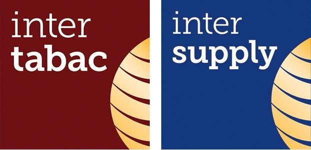 Cigar News: InterTabac 2020 Plans to Proceed as Scheduled