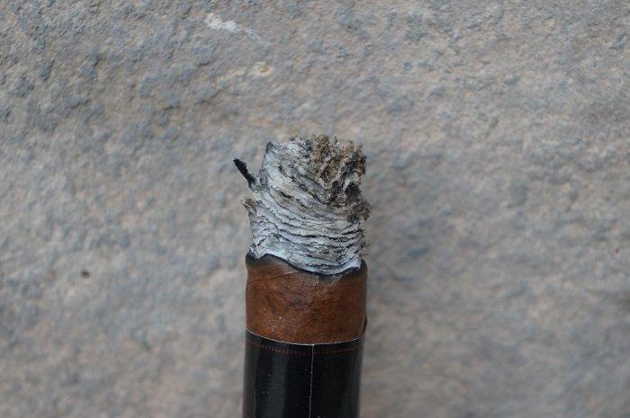 Team Cigar Review: Jeremy Jack JJ Forty Two