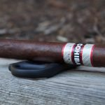 Team Cigar Review: Cohiba Royale Toro Royale