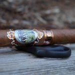 Team Cigar Review: Córdoba & Morales Finca Santa Fe FSG Toro