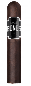 Cigar News: CAO Bones Announced