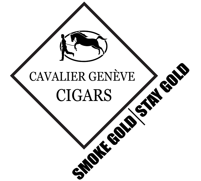 Cigar News: Cavalier Genève Shifts Bulk of Distribution to Illusione
