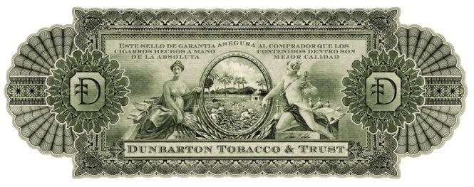 Cigar News: Dunbarton Tobacco & Trust Announces DTT Timeshare Experience for Retailers