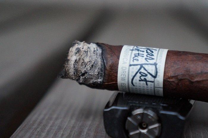 Team Cigar Review: Drew Estate Liga Privada Unico Year of the Rat 2020
