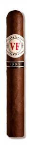 Cigar News: VegaFina 1998 Announced