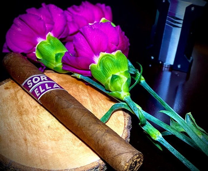 Cigar News: Fratello Sorella Becomes International Exclusive