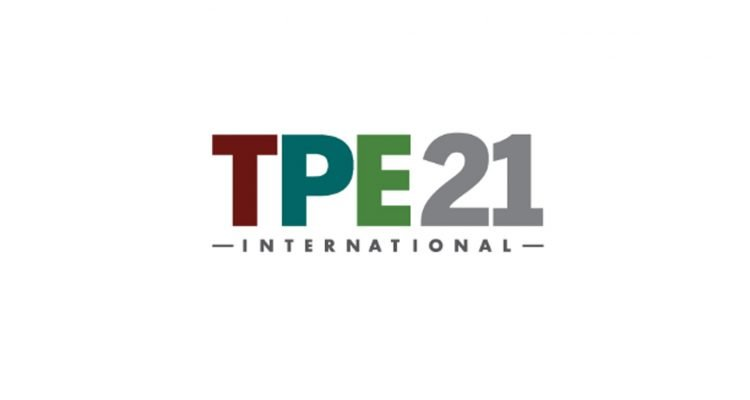 Cigar News: TPE21 Moved to May