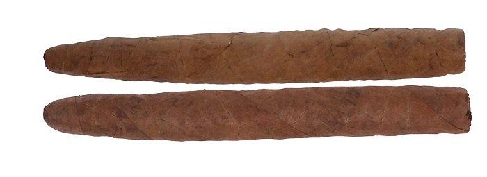Cigar News: El Artista Fugly Claro Announced