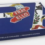 Cigar News: Fratello The Pennsylvanian Announced
