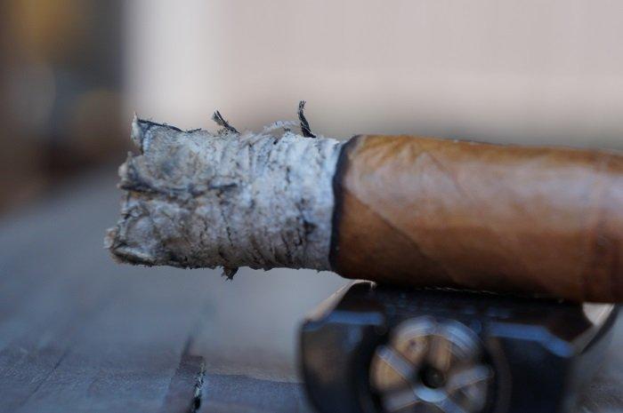 Team Cigar Review: RoMa Craft Craft 2020