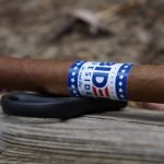 Team Cigar Review: Biden 2020