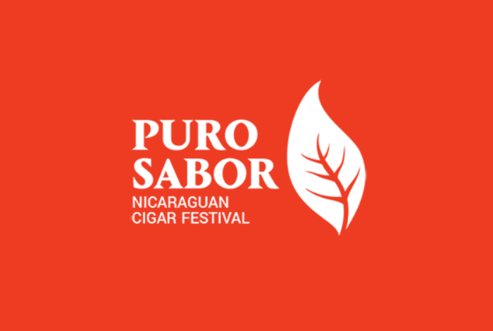 Cigar News: Puro Sabor 2021 Cancelled
