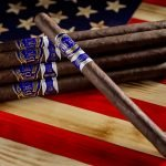 Cigar News: Southern Draw Jacobs Ladder Brimstone Gains Two New Vitolas