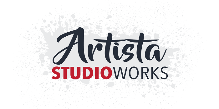 Cigar News: El Artista Launches Artista Studio Works