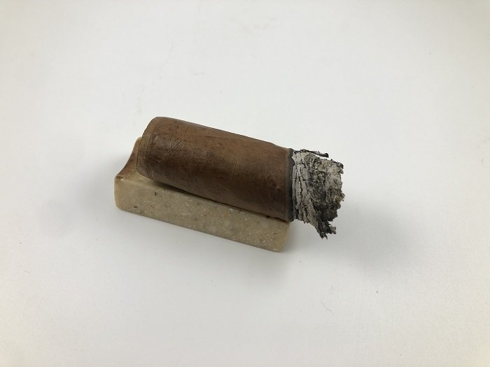 Team Cigar Review: Crux Limitada PB5 2020