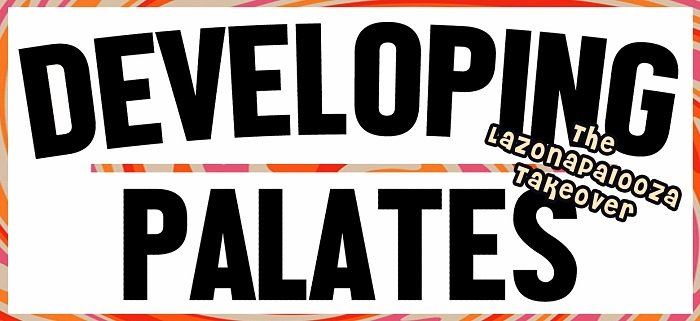 La Zona Palooza 2020 Takeover Week Kickoff Show