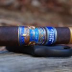 Team Cigar Review: E.P. Carrillo Pledge Prequel